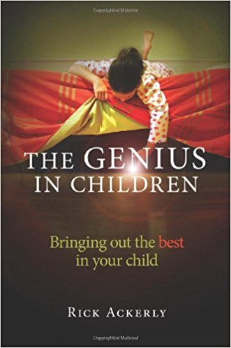 The Genius in Children
